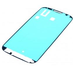 Taśma klejąca lcd Samsung...