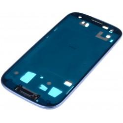 Ramka wyświetlacza Samsung...