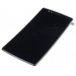 Wyświetlacz LG G FLEX2...
