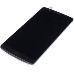 Wyświetlacz LG G3 czarny...
