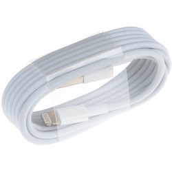 Kabel Lightning Apple...