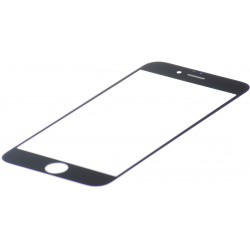 Szybka lcd Apple Iphone 6G...