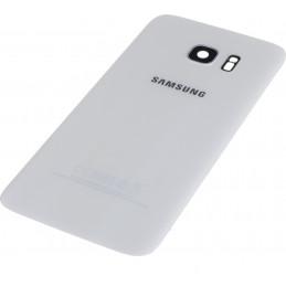 Klapka baterii Samsung...