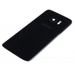 Klapka Samsung Galaxy S7...
