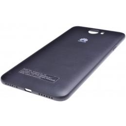 Klapka baterii Huawei Y5 II...