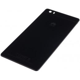 Klapka baterii Huawei P8...