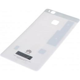 Klapka Huawei P9 Lite...