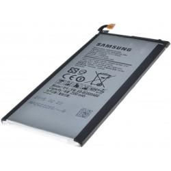 Bateria Samsung EB-BG920ABE...