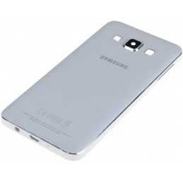 Klapka baterii Samsung A3...