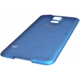 Klapka baterii Samsung S5...