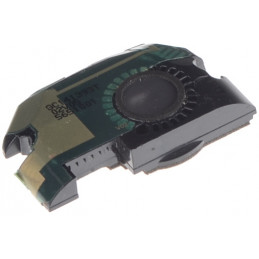 Buzzer antena Nokia 2730...