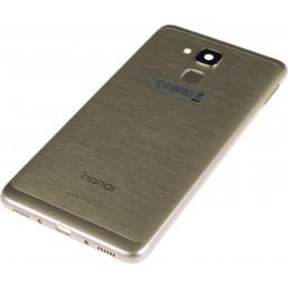 Klapka Huawei Honor 7 LITE...