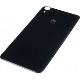 Klapka Huawei Y6 SCL-L21...