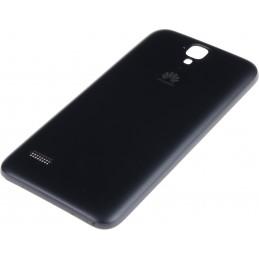 Klapka Huawei Y5 Y560 czarna B