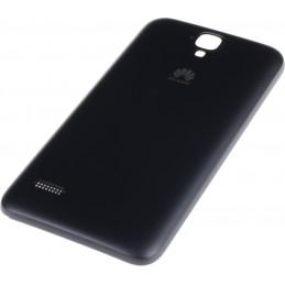 Klapka Huawei Y5 Y560 czarna A
