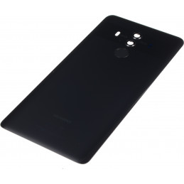 Klapka Huawei Mate 10 Pro...