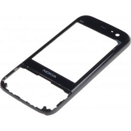 A-cover Nokia  N85 czarny A-