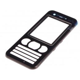A-cover Sony Ericsson W890i...