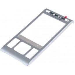 A-cover Sony Ericsson C905...