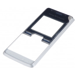 A-cover Sony Ericsson K220...