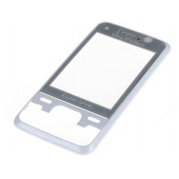 A-cover Sony Ericsson C903...