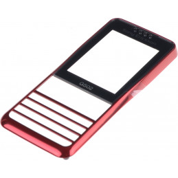 A-cover Sony Ericsson G502...