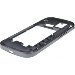 Korpus Samsung GT-S5660 Gio...