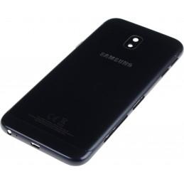 Klapka Samsung Galaxy J3...