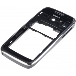 A-cover  + korpus  Nokia...