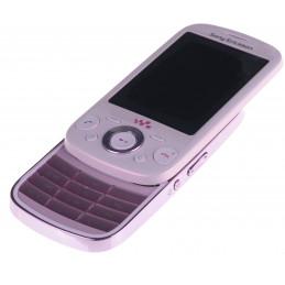 Obudowa Sony Ericsson W20i...