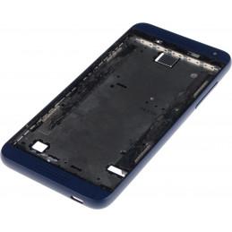Ramka wyświetlacza HTC...
