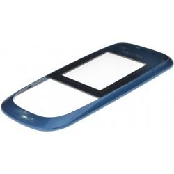 A-cover Nokia 2680...