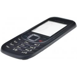 A-cover Nokia 2323 classic...