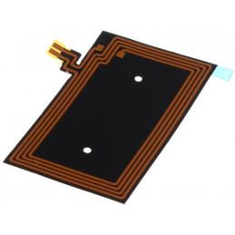 Antena NFC Huawei P8 Lite...