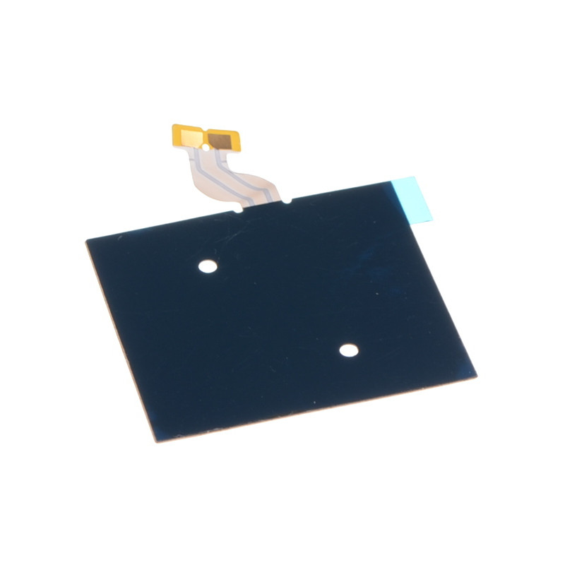 Antena NFC Huawei P9 Lite VNS-L21 Nowa