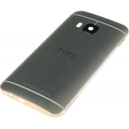 Klapka baterii HTC One M9...