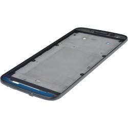 Ramka wyświetlacza LG G2...