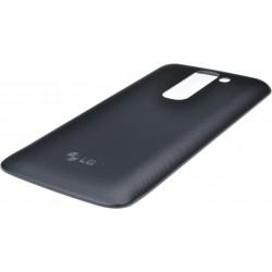 Klapka baterii LG G2 Mini...