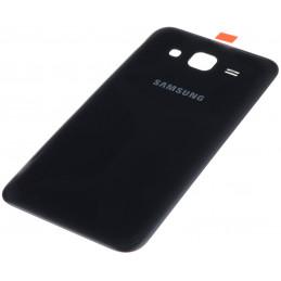 Klapka baterii Samsung J5...