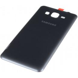 Klapka baterii Samsung G530...
