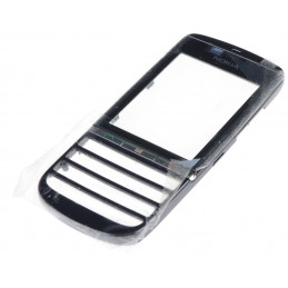 Dotyk a-cover obudowa Nokia...