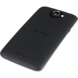 Klapka buzzer HTC One X...