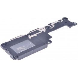 Buzzer antena Huawei P8...