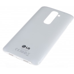Klapka baterii LG G2 D802...