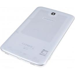 Klapka baterii Samsung TAB...