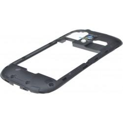 Korpus Samsung Galaxy S3...