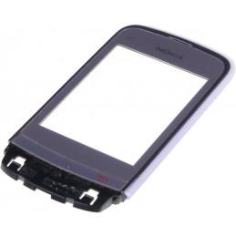 Dotyk Nokia C2-02 C2-03...