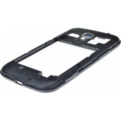 Korpus Samsung Galaxy Ace 2...