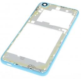 Korpus ramka HTC Desire 626...