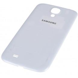 Klapka baterii Samsung S4...